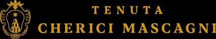 Tenuta Cherici Mascagni Logo